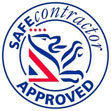 safecontractor is the fastest growing health and safety accreditation scheme in the UK